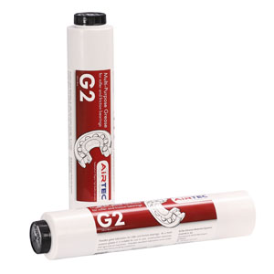 AirTec G2 grease