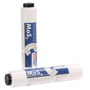 Air Tec Grease MoS02